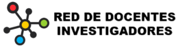 Red de Docentes Investigadores